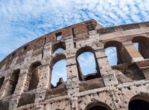 VISITER LE COLISÉE À ROME 2021 : UN GUIDE DÉTAILLÉ POUR VOUS AIDER À PLANIFIER VOTRE VISITE